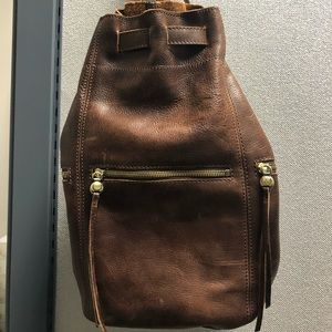 Hobo International Phoenix Backpack